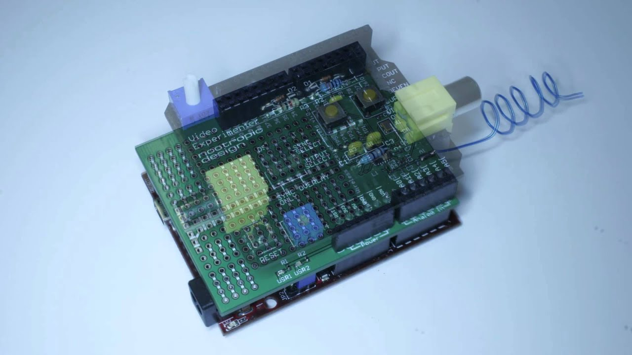 #ck765 - 2013 chipKIT Platform Design Challenge Entry - Keeloq shield