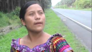 Ana Gabriela Osorio Eres Polvo Nada Mas Nuevo HD Completo