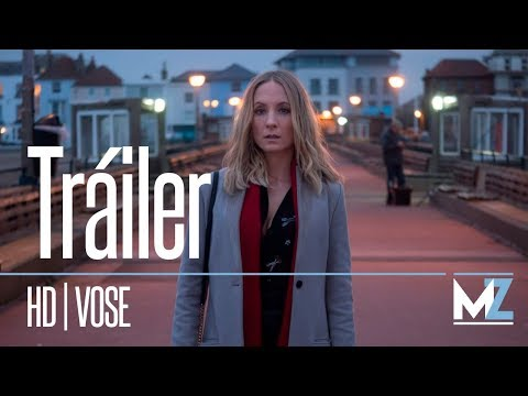 LIAR (HBO) | Tráiler VOSE HD