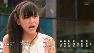 [FMV] Ryosuke and Haruna - First Kiss