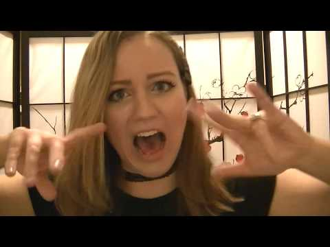 ANIMENEWS: Panic in the Abyss of Tamagotchi Academia