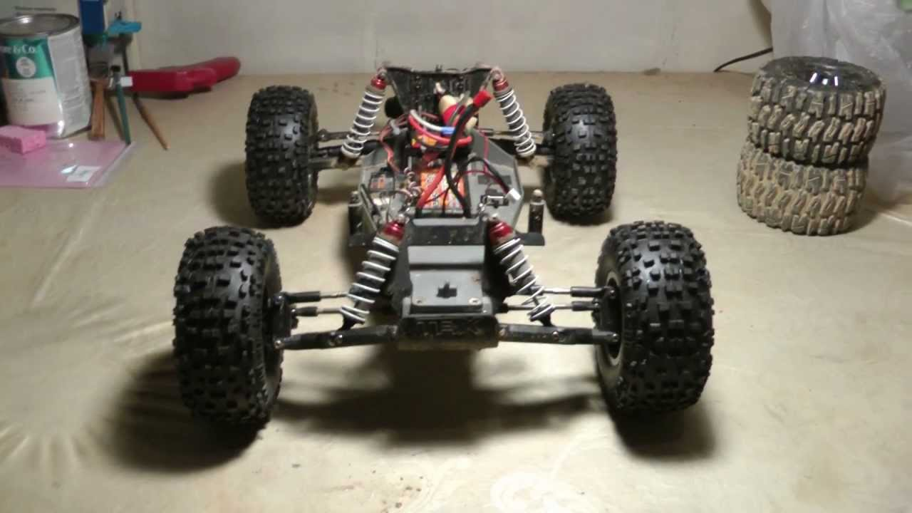 traxxas.com with Watch on Watch likewise Traxxas Xo 1 Super Car Custom Body also 1 in addition MLM 574912165 Casimeritos Genericos  JM also Brittany Force.