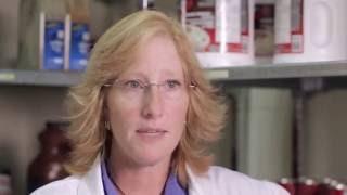 AHS Careers – Patient Food Services Supervisor