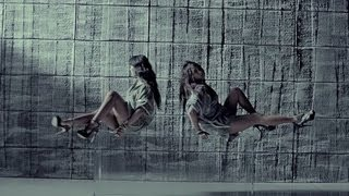 Download SISTAR19 씨스타19 - 있다 없으니까 (GONE NOT AROUND ANY LONGER) Teaser MP3 song and Music Video