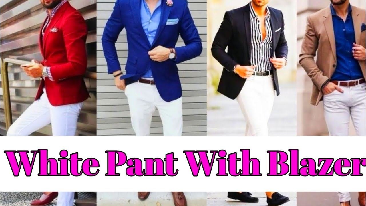 Trousers shirt what black colour with How To