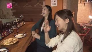 当時の貴重映像です。 お店のHP http://bakushushokudou.com/ 公式ア...