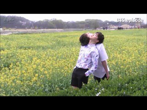 [Coming Soon] Jikook Part 10 - Celebrating 1 Year