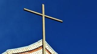 Крещение Христиан Адвентистов. ТРЕЙЛЕР.