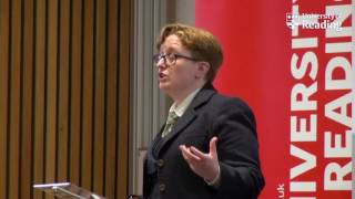 The Inaugural Wolfenden Lecture: LGBT Equality: Past, Present and Future