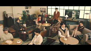 Download SUPER JUNIOR The 10th Album #1 '사랑이 멎지 않게 (Raining Spell for Love) (Remake ver.)' Live Clip