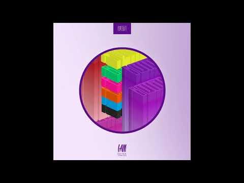 (여자)아이들 (G)I-DLE - LATATA [MP3/Audio]