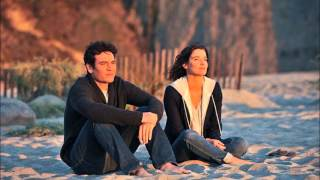 How I Met Your Mother SE09 E17 - Sunrise (song)