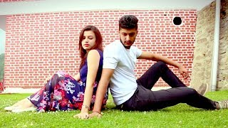 Peed (Full Song) Raj Inder Deep, Dipreet Singh | Latest Punjabi Songs | New Punjabi Song 2017
