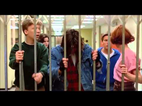 The Breakfast Club - victorious version