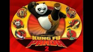 Film Entertainment - Kung Fu Panda 2 Movie Review