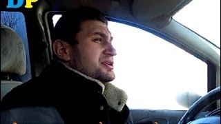 Заміна водійського посвідчення старого зразка в Україні