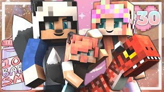 100 Baby SMP   S2 EP.30  