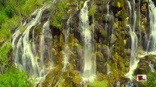 Красота Таджикистана(Подписывайтесь на мой канал и смотрите новые видео., 2016-05-19T09:28:50.000Z)