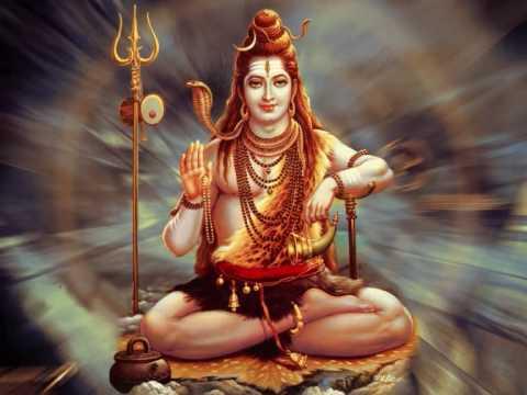 Shiv Darshan-Satyam Shivam Sundaram