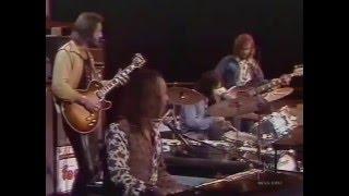 Focus - Hocus Pocus (Live at Midnight Special 1973)