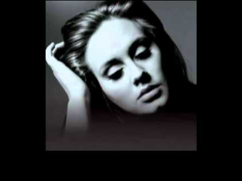 Adele-He Won't Go (Remix Feat. UnLearn)