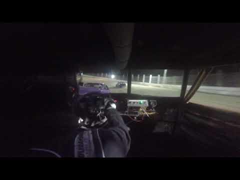 RattleSnake Raceway 8-10-18 gen x main part 1