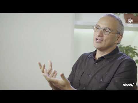 aula-gratuita---criatividade-com-fred-gelli-[teaser]