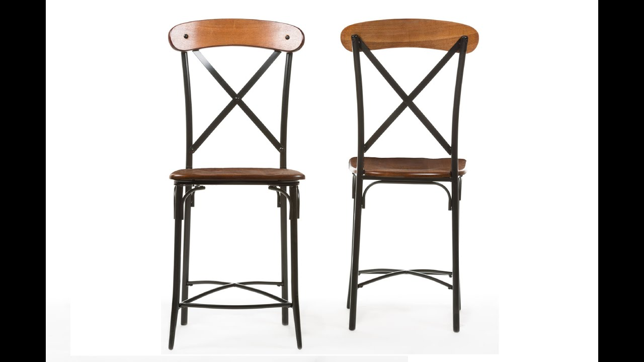 and bar move black tables on metal furniture image the main industrial hire stool stools