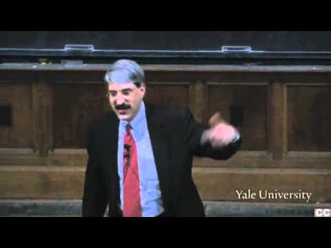 Love Lecture: Physical Attractiveness