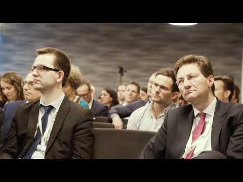 Modular Housing - Expert Session - Build to Rent Forum London 2018