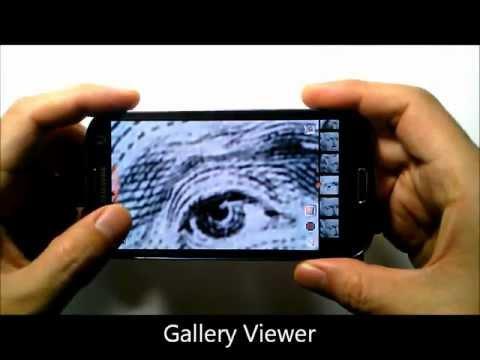Cozy Magnifier & Microscope +