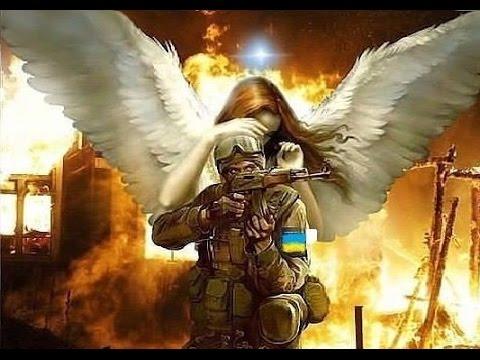 Чотириріччя бойового 17 окремого мотопіхотного батальйону урочисто відзначили в Києві - Цензор.НЕТ 8723