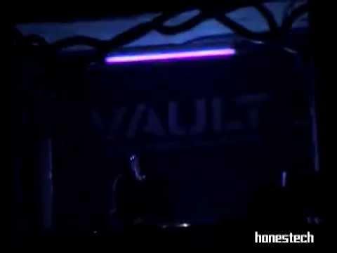 X-ray - Vault (Err0r) 2005