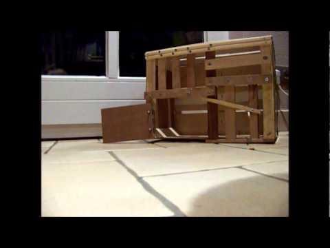 Puzzle Box Youtube