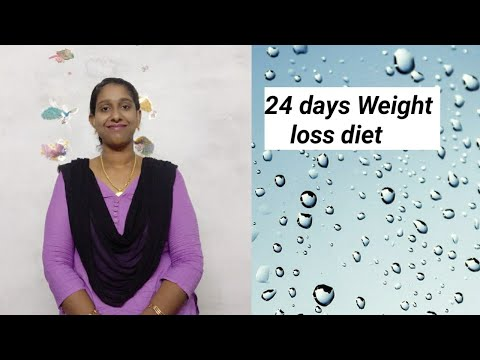 christmas-diet-,-24-days-weight-loss-diet,-fast-weight-loss-tips