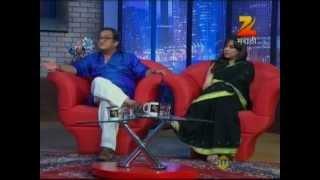 Khupte Tithe Gupte Season 2 - Watch Full Episode 32 of 21st February 2013