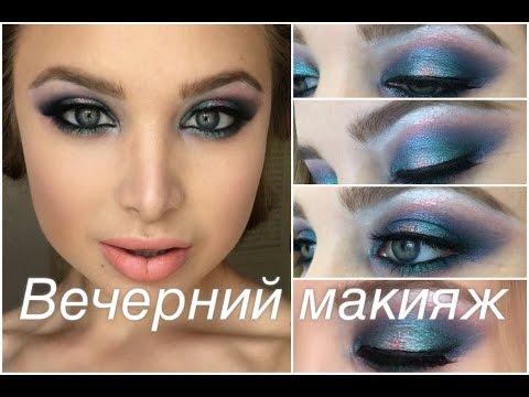 ШКОЛА стилистов АННЫ КОМАРОВОЙ/ Websalon's Videos
