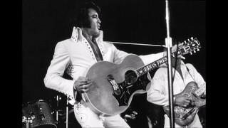 Sweet Home Alabama Elvis Presley