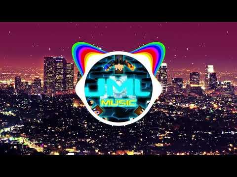 Wait For Me - Giraffe Squad [JML Music]