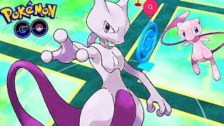 Pokémon GO - 5 Krasse Geheimnisse!