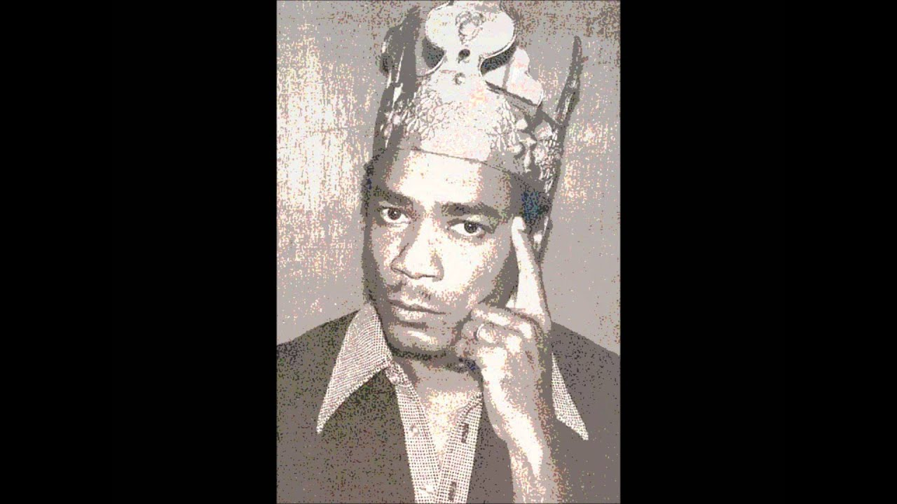 king-tubby-conversation-dub-andrew