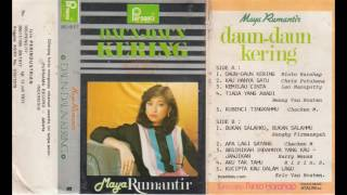 Download Mp3 Maya Rumantir - Daun Daun Kering