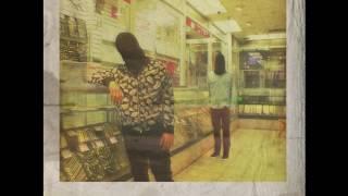 Cool Company - Habit (Blood Cultures Remix) [Official Audio]