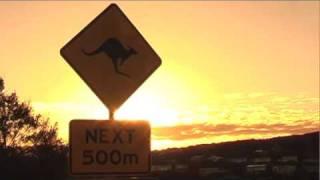 Light and UV in Australia