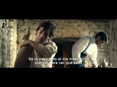 Ver La película de Belgrano – Homenaje al gran héroe Argentino-Latinoamericano en Español