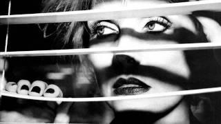 Baixar Blondie - Double Take (acoustic 2002)