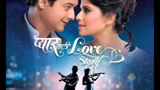Pyaar vali love story marathi movie download mp4 3gp HD mkv
