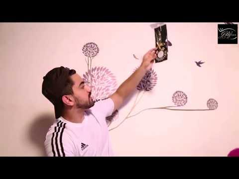Zain Imam Unwraps Fans Gifts | EXCLUSIVE