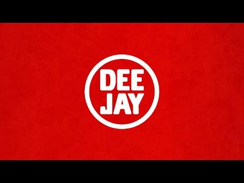 Radio Deejay è in diretta