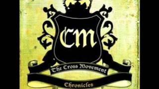 Watch Cross Movement On The Move video